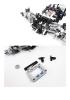 LegoWarthoginstructions-page-033