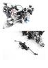 LegoWarthoginstructions-page-034