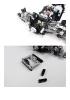 LegoWarthoginstructions-page-035