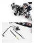 LegoWarthoginstructions-page-036
