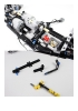 LegoWarthoginstructions-page-037