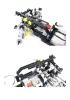 LegoWarthoginstructions-page-039