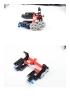 LegoWarthoginstructions-page-040