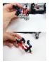 LegoWarthoginstructions-page-041