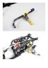 LegoWarthoginstructions-page-044