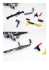 LegoWarthoginstructions-page-045