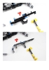LegoWarthoginstructions-page-047