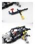 LegoWarthoginstructions-page-048
