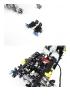 LegoWarthoginstructions-page-049