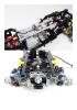 LegoWarthoginstructions-page-051
