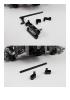 LegoWarthoginstructions-page-052