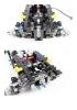 LegoWarthoginstructions-page-053