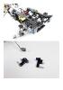 LegoWarthoginstructions-page-057