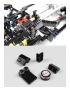 LegoWarthoginstructions-page-067