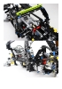LegoWarthoginstructions-page-078