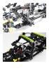 LegoWarthoginstructions-page-079