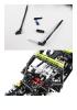 LegoWarthoginstructions-page-080