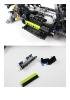 LegoWarthoginstructions-page-085