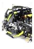 LegoWarthoginstructions-page-094
