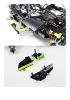 LegoWarthoginstructions-page-096