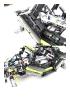 LegoWarthoginstructions-page-098