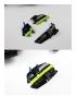 LegoWarthoginstructions-page-099