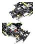 LegoWarthoginstructions-page-101
