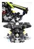 LegoWarthoginstructions-page-105