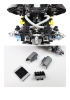 LegoWarthoginstructions-page-106