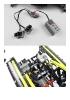 LegoWarthoginstructions-page-109