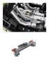 LegoWarthoginstructions-page-112
