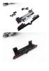 LegoWarthoginstructions-page-114