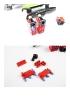 LegoWarthoginstructions-page-118