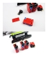 LegoWarthoginstructions-page-119