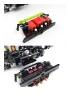 LegoWarthoginstructions-page-120