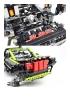 LegoWarthoginstructions-page-121