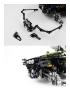 LegoWarthoginstructions-page-132