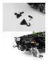 LegoWarthoginstructions-page-133