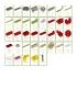 LegoWarthoginstructions-page-136