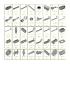 LegoWarthoginstructions-page-137