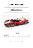 LMP1 RaceCar Instructions HD-page-001