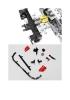 LMP1 RaceCar Instructions HD-page-044