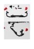 LMP1 RaceCar Instructions HD-page-045