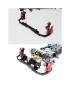 LMP1 RaceCar Instructions HD-page-046
