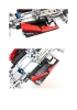 LMP1 RaceCar Instructions HD-page-050