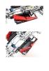 LMP1 RaceCar Instructions HD-page-050