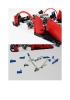 LMP1 RaceCar Instructions HD-page-052