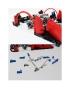 LMP1 RaceCar Instructions HD-page-052