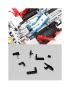 LMP1 RaceCar Instructions HD-page-054