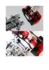 LMP1 RaceCar Instructions HD-page-088